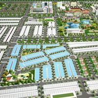 Ưu đãi đặc biệt cho 5 khách hàng đầu tiên khi mua đất tại thị trấn Long Thành, với 11,8 triệu/m2