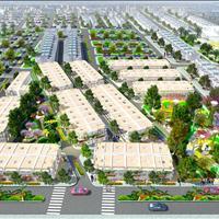 Đất nền giá rẻ khu trung tâm Long Thành, chỉ 11,8 triệu/m2, sổ riêng, đầu tư sinh lời cao