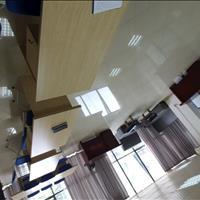 Cho thuê văn phòng mặt phố Yên Lãng 13 triệu/tháng, 60m2