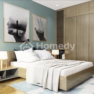 Căn hộ chung cư An Bình City 3 phòng ngủ 115m2 phong cách hiện đại