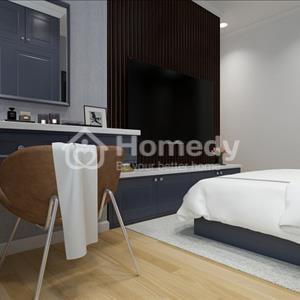 Căn hộ chung cư Imperia Garden 3 phòng ngủ phong cách hiện đại