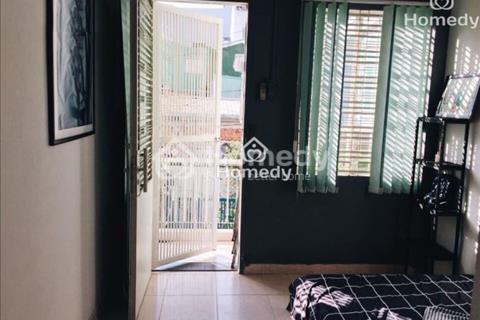 Chính chủ cho thuê căn hộ Officetel Luxcity, diện tích 45m2