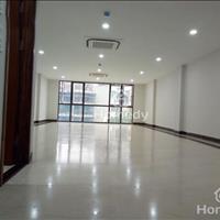 Cần cho thuê 245m2 sàn văn phòng toà Charmvit, có thể chia theo nhu cầu