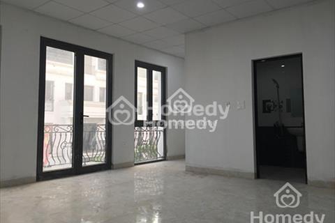 Cho thuê mặt bằng làm văn phòng công ty tại khu đô thị Văn Phú - Hà Đông