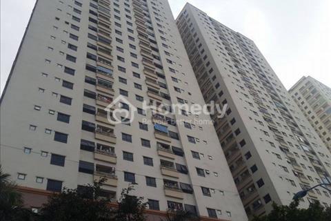 Căn hộ Tân Phú ở ngay giá rẻ, hỗ trợ vay 50% xét duyệt nhanh chóng, giá chỉ 1,48 tỷ căn 2 phòng ngủ