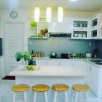 Bán căn hộ cao cấp 88m2 giá tốt nhất thị trường tại chung cư Phú Hoàng Anh liền kề Phú Mỹ Hưng