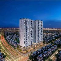 Chỉ với 1,2 tỷ bạn sở hữu căn hộ chung cư cao cấp tại trung tâm quận Hà Đông