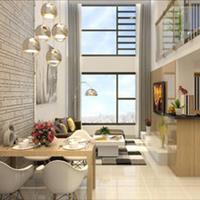Chính chủ bán căn hộ Khang Gia Gò Vấp, quận Gò Vấp, 75m2, giá 1,35 tỷ