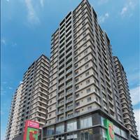 Ra mắt block C block đẹp nhất dự án căn hộ cao cấp Cosmo City quận 7