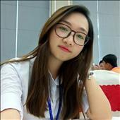 Nguyễn Thị Ánh Nguyệt