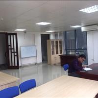 Văn phòng cho thuê giá 12,9 triệu/tháng, Đống Đa, gần Láng