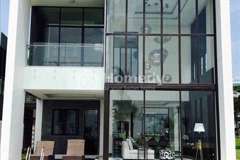Bán gấp biệt thự biển tại Nam Hội An, giá 6 tỷ lợi nhuận, 190 triệu/tháng, nhận nhà ngay