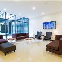 Goldmark City 136 Hồ Tùng Mậu chào mừng Tân sinh viên–Tặng gói nội thất 150 triệu–Chiết khấu 4.5%