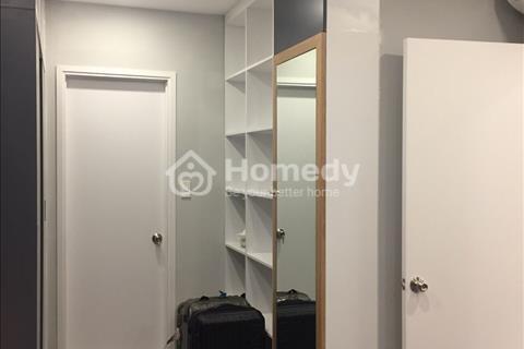 Cho thuê giá mềm Officetel, căn hộ nhỏ 36m2, nội thất tiện nghi giá 10 triệu/tháng