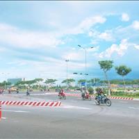 Siêu dự án khu B Nguyễn Sinh Sắc, vị trí quá đẹp gần trung tâm thành phố, gần biển
