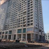 Chung cư 43 Phạm Văn Đồng - giá chỉ từ 26 triệu/m2