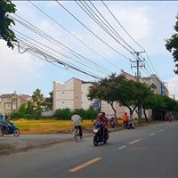 Bán đất thành phố Biên Hòa, Đồng Nai, đối diện sân golf Long Thành