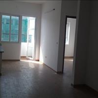 Ở tại chung cư Golden City - Lý Tự Trọng - thành phố Vinh - Nghệ An có sợ không