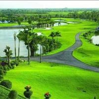 Đất nền Biên Hòa siêu dự án Paradise đã chính thức triển khai