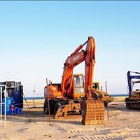 Chỉ 1,3 tỷ sở hữu đất nền mặt biển Phan Thiết