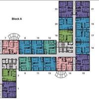 Nhận giữ chỗ căn hộ cao cấp Hàn Quốc Imperial block A giá cực kì ưu đãi, chỉ 22 triệu/m2