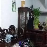 Cần tiền bán gấp căn nhà 5 tầng tại Thanh Trì, Hà Nội