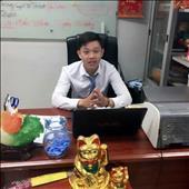 Nguyễn Thành Lam