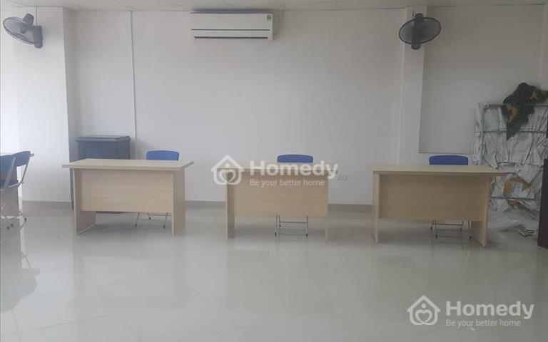 Văn phòng cho thuê giá 8 triệu, Đống Đa, Hà Nội
