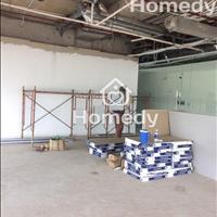 Cho thuê văn phòng toà nhà Thanh Đa View, giá 161 nghìn/m2/tháng