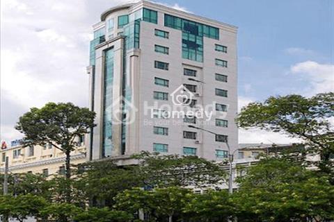 Cho thuê văn phòng quận 1, Empire Tower đường Hàm Nghi, diện tích 78m2