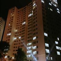 Căn hộ Tecco Town nhận nhà ngay, 81m2, 3 phòng ngủ, chỉ từ 1,3 tỷ, tặng quà 30 triệu