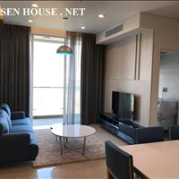 Chuyển nhượng căn hộ khu đô thị Sala - Sarimi, 3 phòng ngủ, 109m2, 9 tỷ