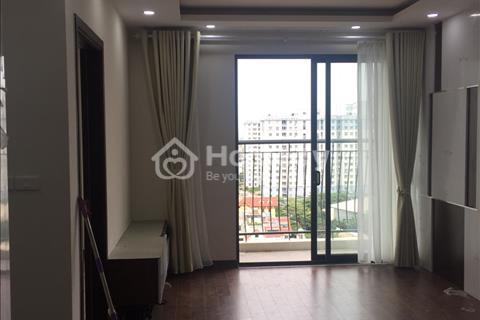 Cần bán một số căn hộ cao cấp tại An Bình City 2, 3 phòng ngủ giá cực ưu đãi