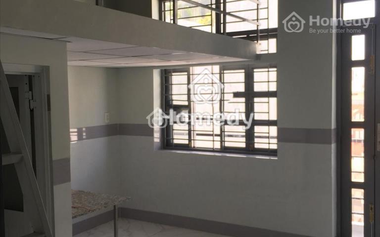Cho thuê phòng trọ, mới xây, tiện cho sinh viên và nhân viên văn phòng