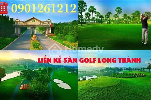 Đất Sổ Đỏ Dự Án Paradise Riverside Ngay Trung Tâm TP.Biên Hoà giá chỉ từ 700tr/nền, Giá CĐT ck 21%.
