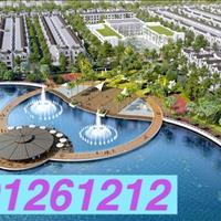 Độc quyền đất nền Paradise Riverside đối diện sân golf Long Thành giá chỉ từ 7,5 triệu/m2