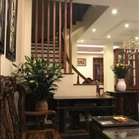 Thua độ bán gấp nhà liền kề dự án 409 Tam Trinh, bao phí sang tên và nội thất siêu đẹp