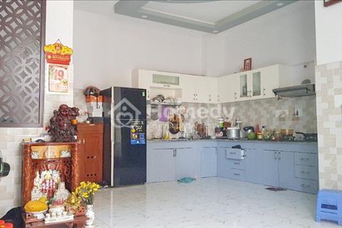 Bán nhà đẹp 2 lầu hẻm 457 Huỳnh Tấn Phát, phường Tân Thuận Đông, Quận 7