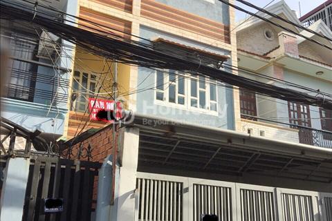 Bán nhà 300m2 hẻm xe hơi 30 Lâm Văn Bền, phường Tân Kiểng, Quận 7
