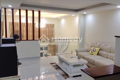 Bán nhà mặt tiền đường số 43 khu dân cư An Phú Hưng, Tân Phong, Quận 7, chỉ 8,75 tỷ