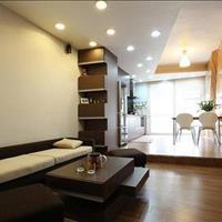 Bán căn hộ 234 Hoàng Quốc Việt giá chỉ từ 1.4 tỷ - Xem nhà trực tiếp