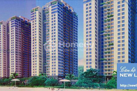 Mua ngay căn hộ New Life Tower view Vịnh Hạ Long, nhận nhà ngay