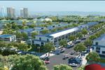 Nằm trong tổng thể khu đô thị Coco Center House – Khu đô thị 7B với quy mô 297.817m2, dự án mang đến các sản phẩm đất nền đa dạng. Hơn nữa, nằm quy hoạch khu vực phía Nam Đà Nẵng, Coco City sẽ trở thành khu đô thị hiện đại với nhiều tiện ích cao cấp.