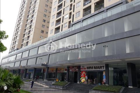 Bán 2000m2 sàn thương mại Coma 6 giá chỉ 14 triệu/m2