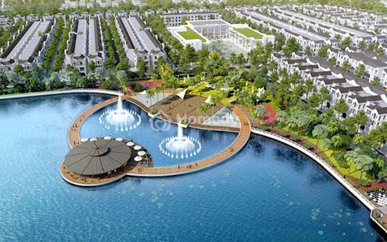 Phước Tân Paradise Riverside siêu dự án đất vàng ven sông  giá siêu HOT chỉ 600tr/nền -Đất Đồng Nai