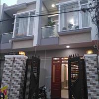 Mở bán đợt một 80 căn Khu Nhà Xinh cách Ngã Tư Nguyễn Văn Linh 800m, 1 trệt 1 lầu 3PN,giá chỉ 1,1tỷ