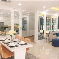Bán căn hộ Emerald Celadon City 2 phòng ngủ, giá 2 tỷ 550 triệu