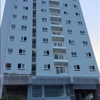 Bán căn hộ 1 phòng ngủ từ lầu 2 - 5 view công viên ga Metro số 2