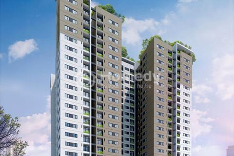 Bán suất ngoại giao căn 72,6m2 tầng 18 HUD 3 Nguyễn Đức Cảnh, Hoàng Mai