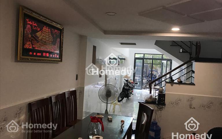 Chính chủ cho thuê mặt bằng Nguyễn Khang rộng 70m2 mặt tiền 6m